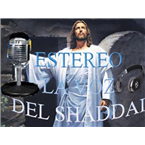 RADIO LA VOZ DEL SHADDAI United States of America