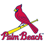 Palm Beach Cardinals Baseball Network USA