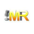 Mello Radio United States of America