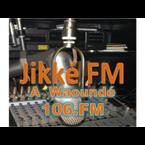 Radio Jikke FM Waoundé Sénégal Senegal