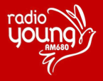 Radio Young 680 AM 680 AM Uruguay, Young