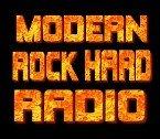Modern Rock Hard Radio United States of America