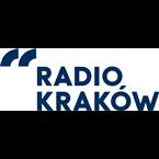 Radio Krakow Malopolska 101.6 FM Poland