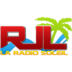 RJL Radio 106.8 FM Reunion, Saint-Louis