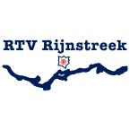 RTV Rijnstreek Netherlands, Hoensbroek