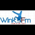 Wink Fm Uganda Uganda