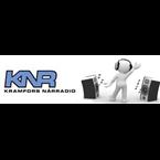 Radio Kramfors 90.5 FM Sweden, Kramfors