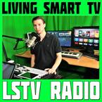 Living Smart Radio Denmark, Vejle