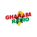 Ghanaba Radio USA