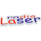 Radio Laser 105.2 FM Slovenia, Carinthia