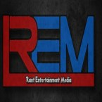 Rant Entertainment Media USA