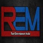 Rant Entertainent Media United States of America