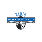 Radio Mainwelle 104.3 FM Germany, Bayreuth