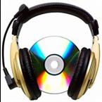 Radio Kontak United States of America