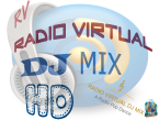 Radio Virtual DJ Mix HD Brazil