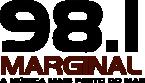 Radio Marginal 98.1 FM Portugal, Lisbon