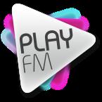 Play FM 102.9 FM Cyprus, Nicosia
