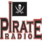 Pirate Radio of the Treasure Coast WKKC-DB United States of America