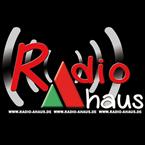Radio Ahaus e.V. Germany