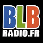 BLB RADIO France