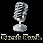 Fresh Rock Ukraine