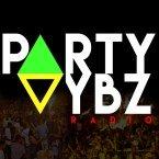 Party Vybz Radio United States of America