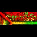 Reggae Nation Radio United Kingdom