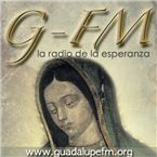 Guadalupe FM Colombia