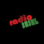 Radiosesel Seychelles