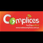 Radio Cómplices Argentina, San Francisco