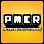Plaza Midwood Community Radio USA