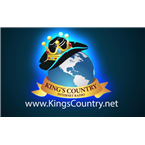 King's Country United States of America