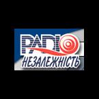 Radio Nezalezhnist 106.7 FM Ukraine, Lviv