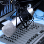 Radio Eldorado Netherlands