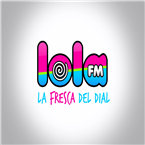 Lola Fm Spain