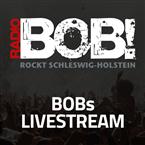 RADIO BOB! rockt Schleswig-Holstein 97.0 FM Germany, Kiel