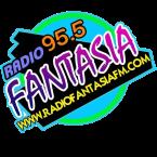 Radio Fantasia 95.5 FM Guatemala, Santa Cruz del Quiché