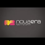 Radio Nova Era 100.1 FM Portugal, Porto