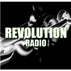 Revolution Radio Studio B United States of America