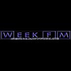Week-FM Top Charts Germany, Bad Aibling