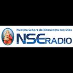 NSE Radio (Barcelona) 103.7 FM Chile, Santiago de los Caballeros