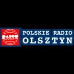 PR R Olsztyn 103.2 FM Poland