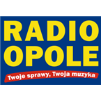 Radio Opole 101.2 FM Poland