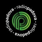 Radio Padova 103.9 FM Italy, Veneto