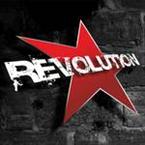 Revolution Radio Russia, Saint Petersburg
