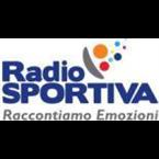 Radio Sportiva 100.0 FM Italy, Sardinia