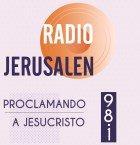 JerusalenFM 104.9 FM Nicaragua, Matagalpa