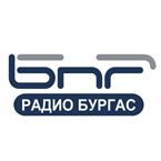BNR R Burgas 92.5 FM Bulgaria, Burgas