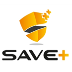 SAVEPlus Ponorogo - Dangdut Koplo Indonesia