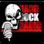 Hard Rock Radio Hungary